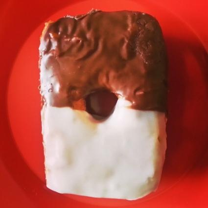 Baker's Dozen - Kronutz