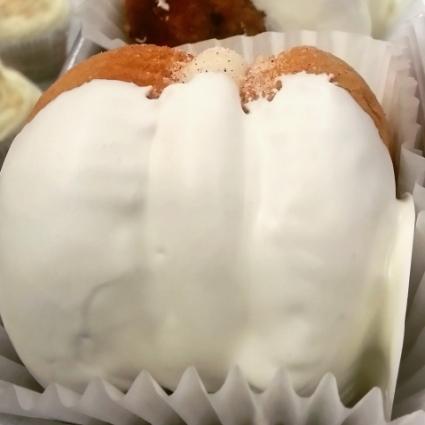 Yummy Cupcakes - Cupcakie Pie